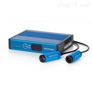 特价销售英国Racelogic VBOX测试系统