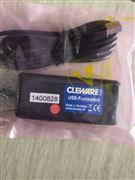 德國cleware USB傳感器 SN 1400615