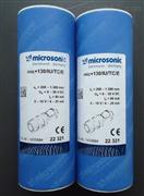 德国Microsonic mic+25/D/TC 超声波传感器