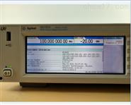 N5182A信號分析儀