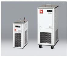 CF311C冷却水循环装置