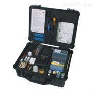 哈希Eclox便攜式水質毒性分析儀