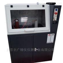BDJC-100KV耐电压击穿试验仪