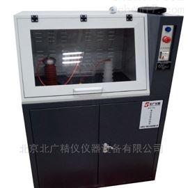 BDJC-100KVBDJC-100KV耐电压击穿试验仪