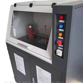 BDJC-50KV聚丙烯电压击穿试验仪