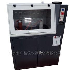BDJC-20kv绝缘纸板电压击穿试验仪