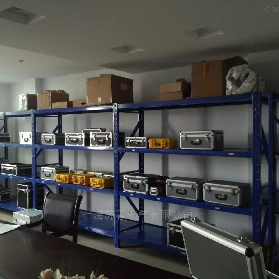 2019新版电力承装修试三级设备清单