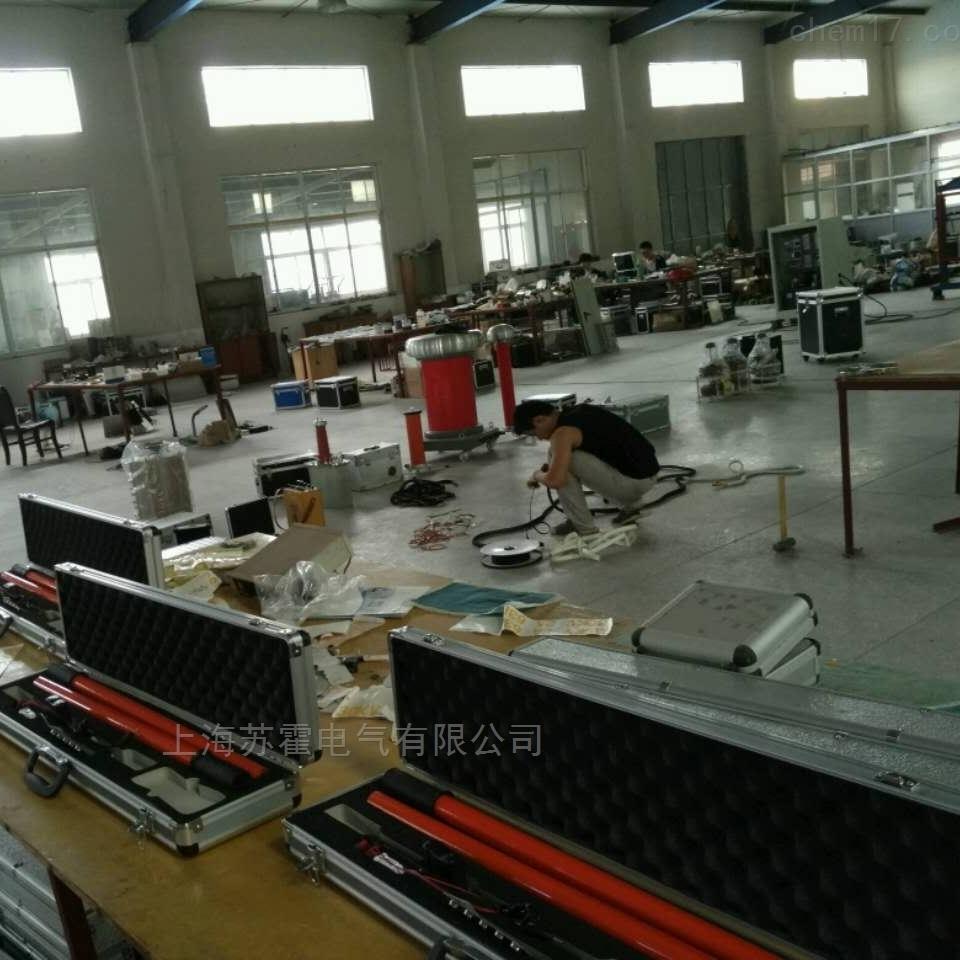 电力承装修试五级资质类设备