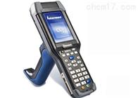 霍尼韋爾 CK3X PDA