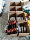 HY5WS-17/50氧化锌避雷器批发零售