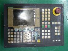 全系列西门子工控机上电黑屏维修