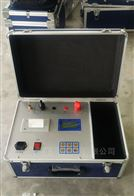 GY2006江苏回路电阻测试仪厂商