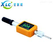 轻小型里氏硬度计XCX-115生产厂家价格