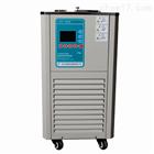DHJF-4005-40℃低温恒温搅拌反应浴