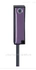 易福门倾角传感器EC2061库存现货