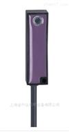 EC2061易福门倾角传感器EC2061库存现货