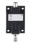易福门倾角传感器JD1121库存现货
