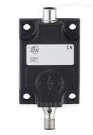 JD1121易福门倾角传感器JD1121库存现货