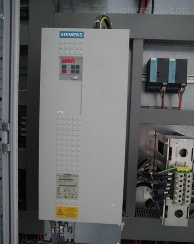 西门子G120维修