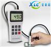 涡流涂镀层测厚仪XCX-120生产厂家价格