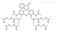钙黄绿素乙酰甲酯cas148504-34-1,Calcein, AM,细胞质染色