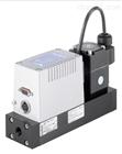 类型 8626气体质量流量控制器 (MFC)