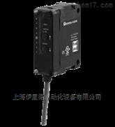 DK50-UV-609/115b/147德国倍加福P+F色标发光扫描器