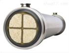 CUT-02 - C-CUT微过滤和超过滤的毛细管模块