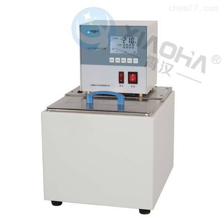 实验室低温恒温槽