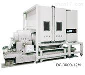 DC系列日本直销IMV振动试验装置伊里德代理