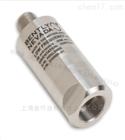 易福门倾角传感器OJ5027库存现货