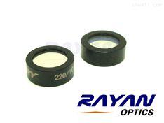 水氮分析仪滤光片