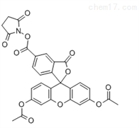 5-(and-6)-Carboxy-2'Cas 150347-59-4,CDCFDA-SE细胞膜