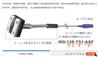 安立ANRITSU用于高温移动表面的温度传感器