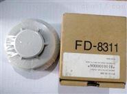 OKIFD-8311/5112/8211/6111船用探测器探头