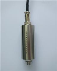 上海骅鹰 SG-2F防爆型振动传感器