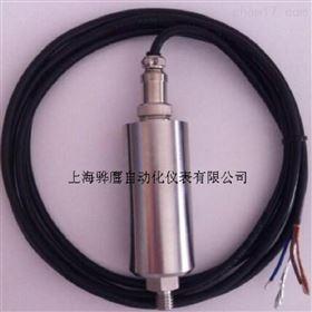 JS-ZM-CL20振动速度传感器