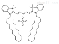 Cas 127274-91-3DiD 高氯酸盐,细胞膜染色