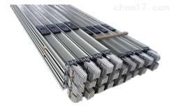 CMC空氣型母線槽