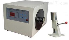 TYNJ-6型全自动粘结指数测定仪