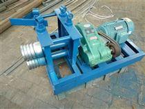 承德加工铁皮压槽机型号齐全
