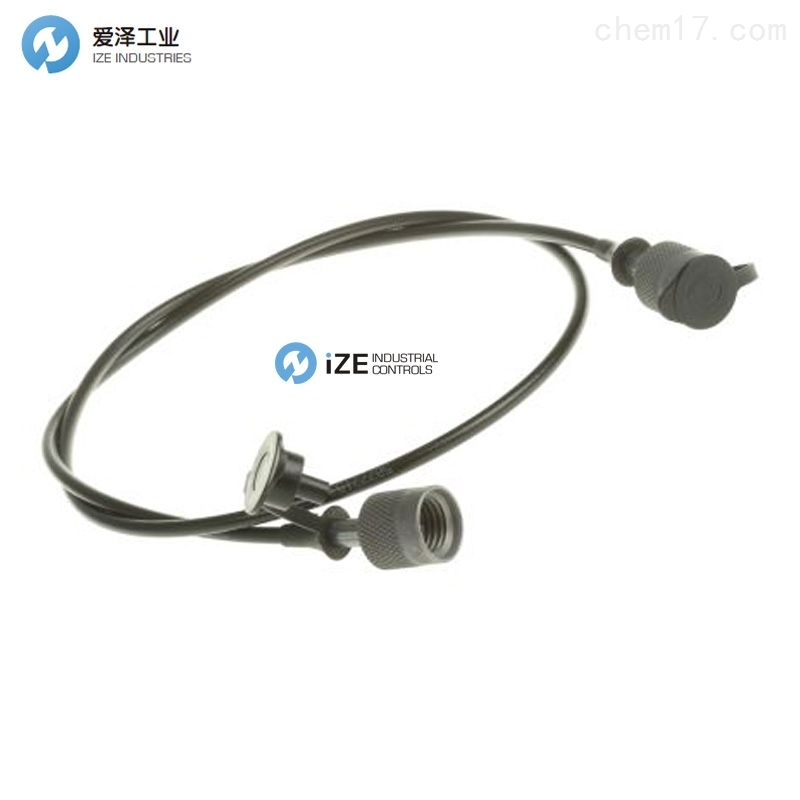 HYDAC测压软管S300-AR-AR-0400