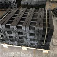 运城25千克铸铁砝码电梯校准使用