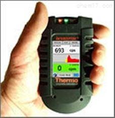 FH40TG便携式能谱仪