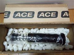 ACE缓冲器MC150EUMH新供应渠道