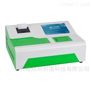 水质甲醛测定仪