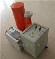 变频谐振耐压 串联试验装置