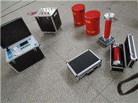 变频串联谐振耐压测试仪