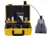 PDV 6000ultra型便携式实验室重金属检测仪