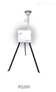 美国BGI PQ200便携式pm2.5 颗粒采样器